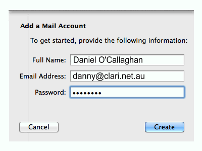 applemail-1
