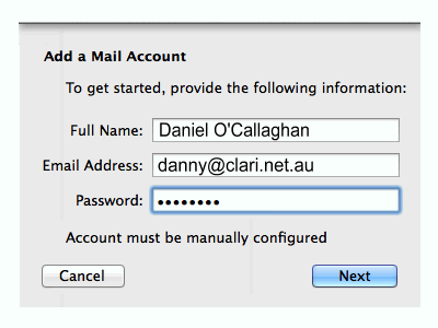 applemail-2