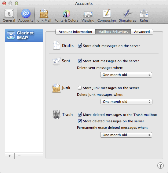 applemail-8