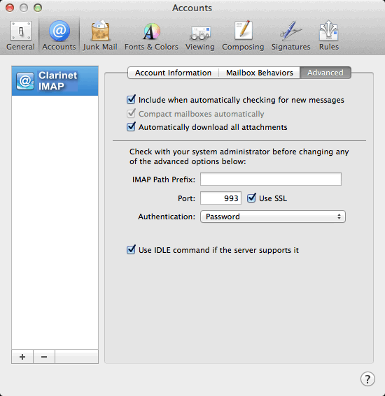 applemail-9