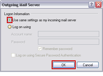 outlook-express-select-account-4
