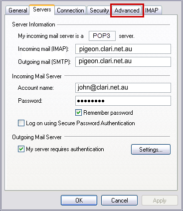 outlook-express-select-account-5