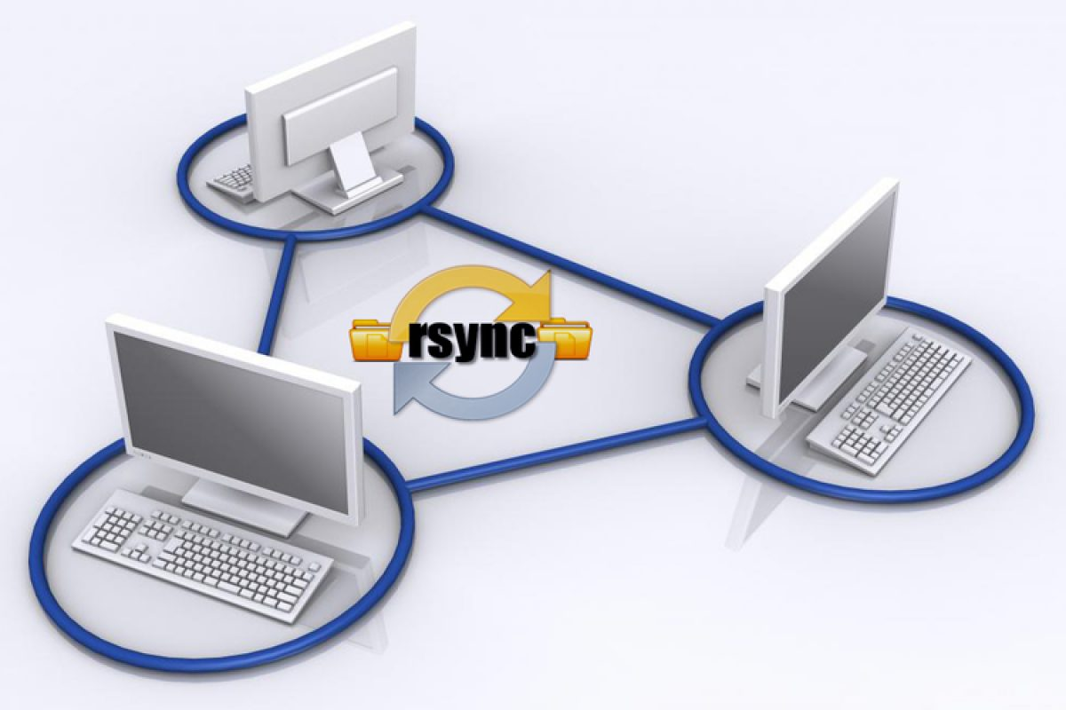 SSH Cypher Speed Comparison for rsync